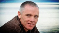 Adyashanti: Awakening is Probably Not What You Think