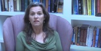 Jac O'Keeffe Video: Pealing Back the Layers of Perception Into Freedom