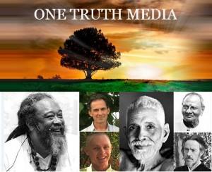 ONE-TRUTH-LOGO