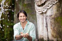 Roger Castillo Audio: Non-Dual Teachings 101