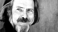 Alan Watts Video: Everything Is One Energy